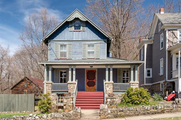 36 Main St, Califon, NJ - USA (photo 1)