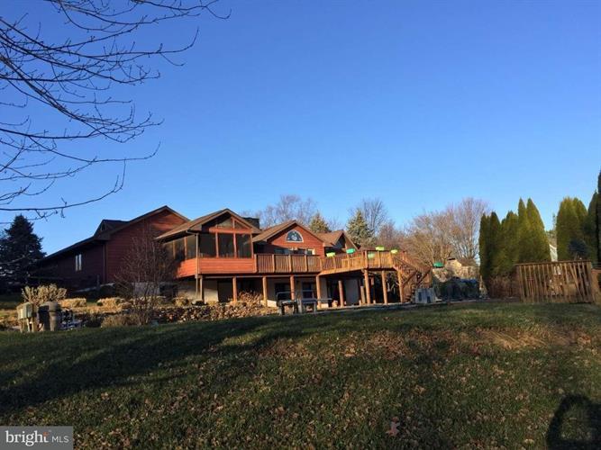112 Ridgewood Drive, Landenberg, PA - USA (photo 3)