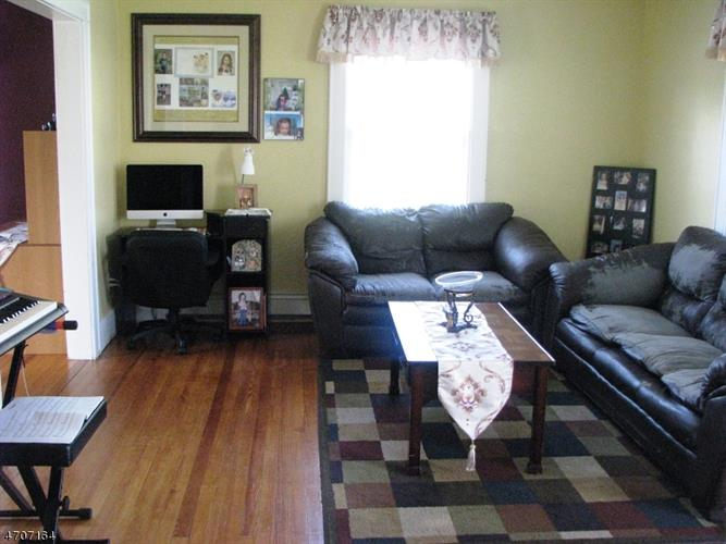 348 Runyon Ave, Middlesex, NJ - USA (photo 4)