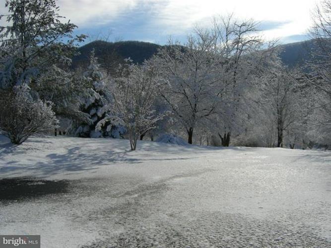 211 Lands Run Road, Bentonville, VA - USA (photo 2)