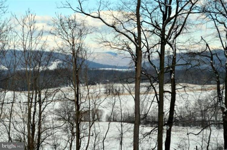 211 Lands Run Road, Bentonville, VA - USA (photo 4)