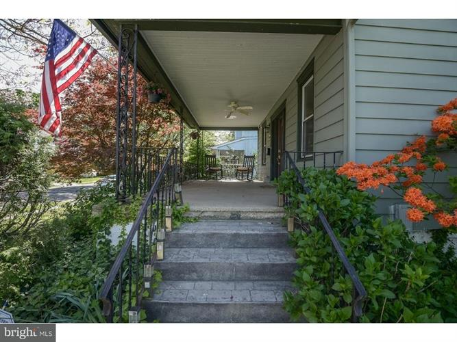 1103 Grant Avenue, Haddon Township, NJ - USA (photo 2)