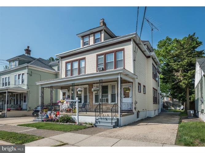 527 Norway Avenue, Hamilton, NJ - USA (photo 1)