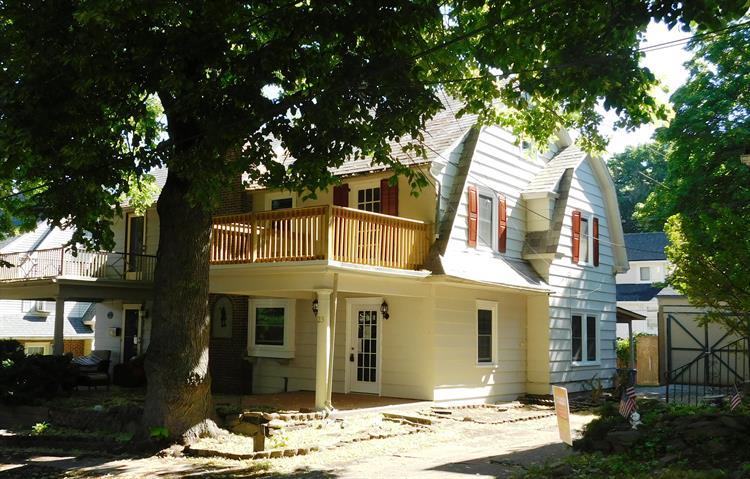 23 Willowbrook Ave, Lansdowne, PA - USA (photo 1)