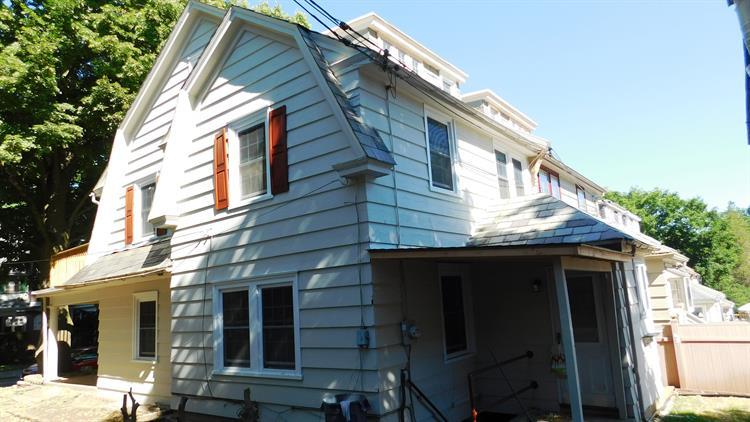 23 Willowbrook Ave, Lansdowne, PA - USA (photo 3)