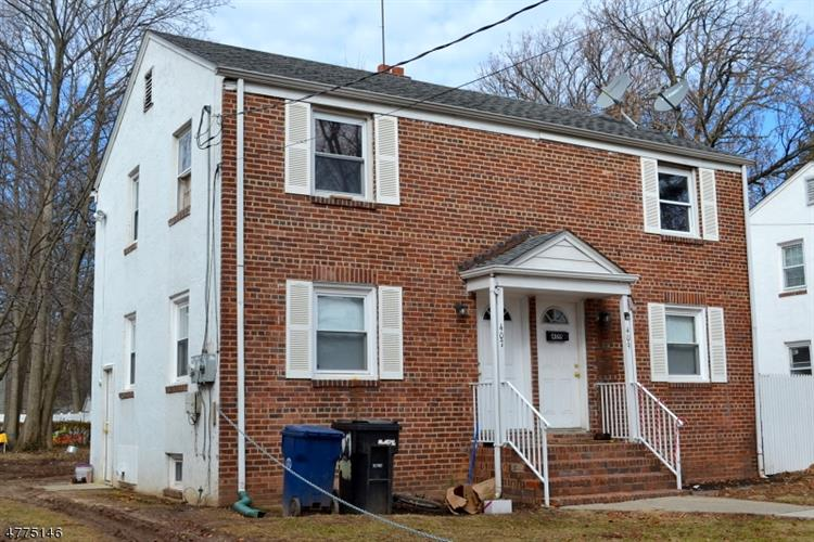 407-09 E Front St, Plainfield, NJ - USA (photo 2)