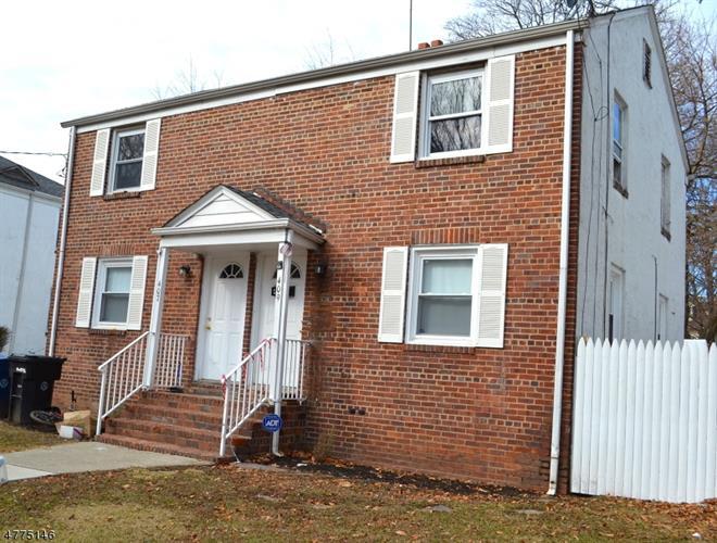 407-09 E Front St, Plainfield, NJ - USA (photo 3)