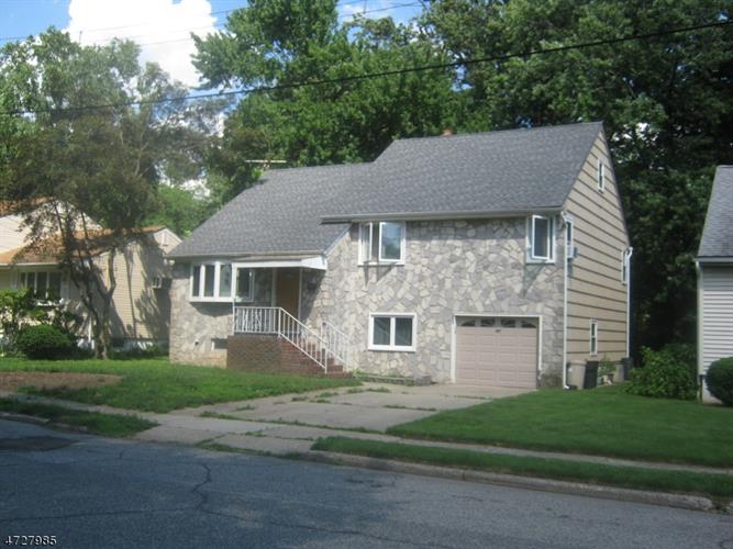 47 Hearthstone Rd, Bloomfield, NJ - USA (photo 1)