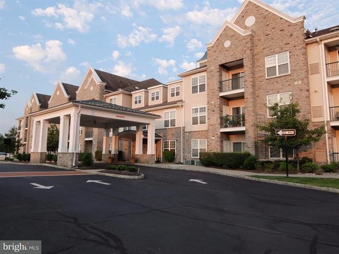 100 Middlesex Boulevard 150, Plainsboro, NJ - USA (photo 3)