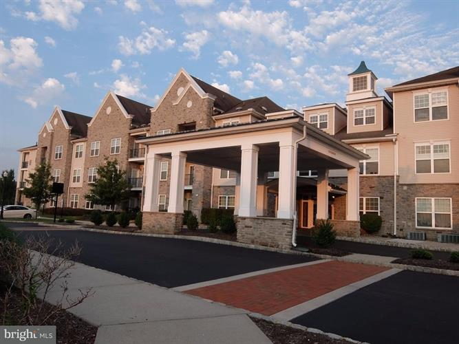 100 Middlesex Boulevard 150, Plainsboro, NJ - USA (photo 4)