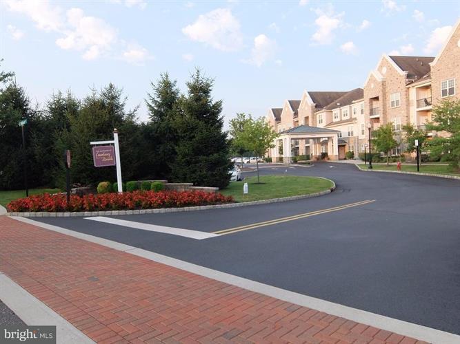 100 Middlesex Boulevard 150, Plainsboro, NJ - USA (photo 5)