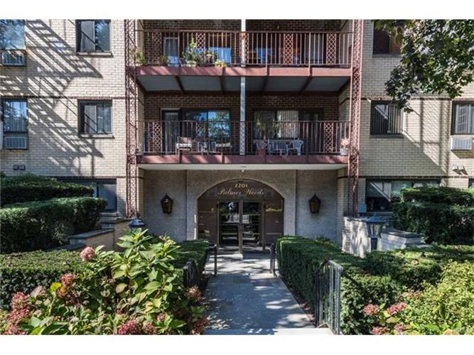 2201 Palmer Avenue 2n, New Rochelle, NY - USA (photo 1)
