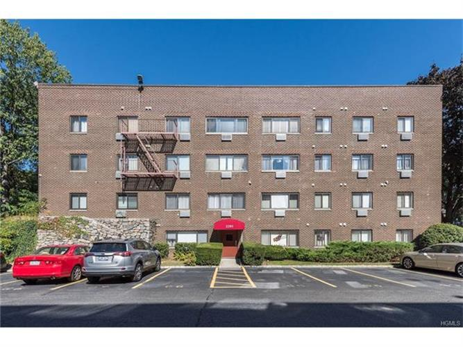 2201 Palmer Avenue 2n, New Rochelle, NY - USA (photo 3)