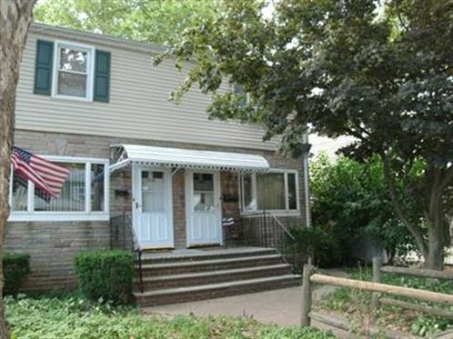 1199-1201 State St, Hillside, NJ - USA (photo 1)