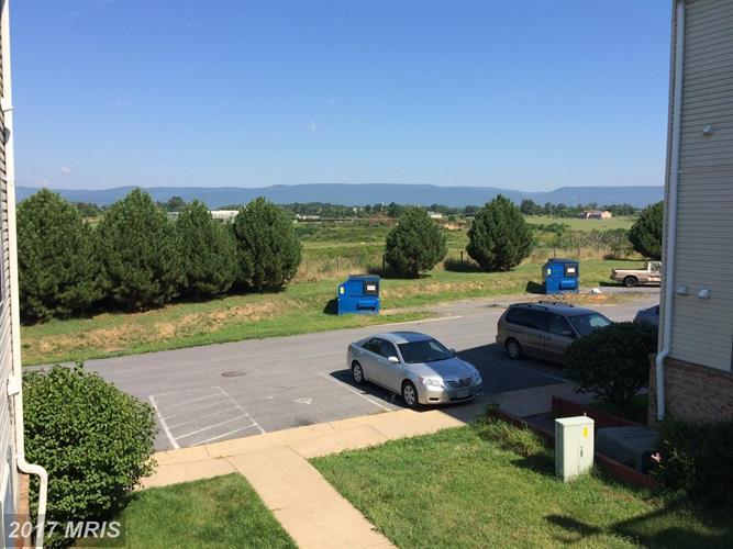 1290 Ox Rd #e-8, Woodstock, VA - USA (photo 1)