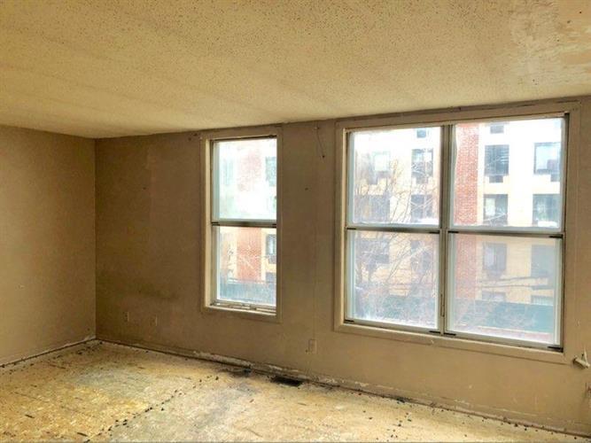 738 Elton Avenue Building, Bronx, NY - USA (photo 3)