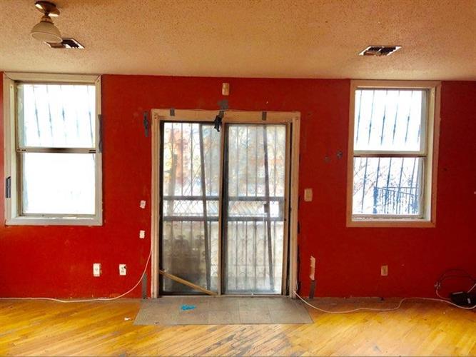 738 Elton Avenue Building, Bronx, NY - USA (photo 4)