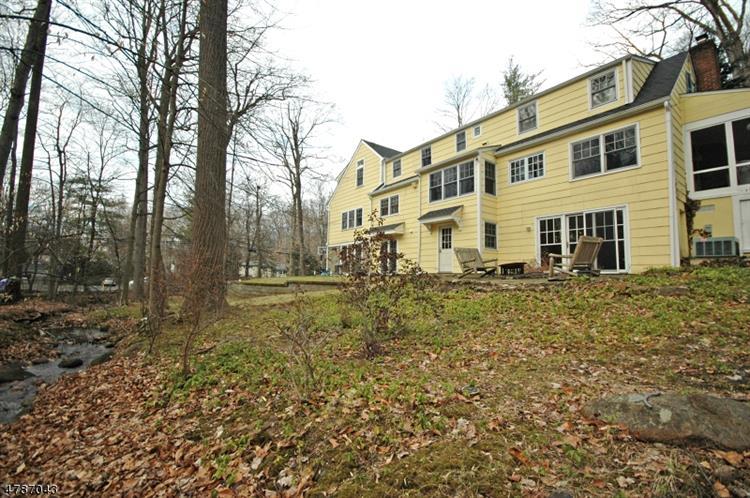 9 Countryside Dr, New Providence, NJ - USA (photo 3)