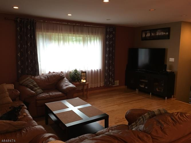 29 Sussex Dr, West Milford, NJ - USA (photo 5)