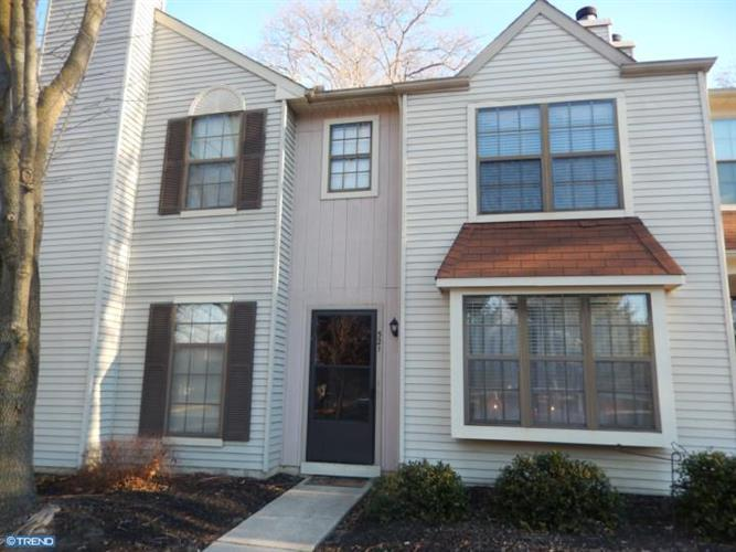 521 Essex Ct, Mantua, NJ - USA (photo 1)