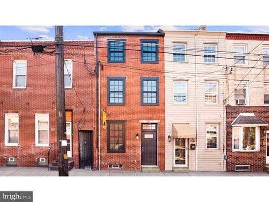 2829 Salmon Street, Philadelphia, PA - USA (photo 3)