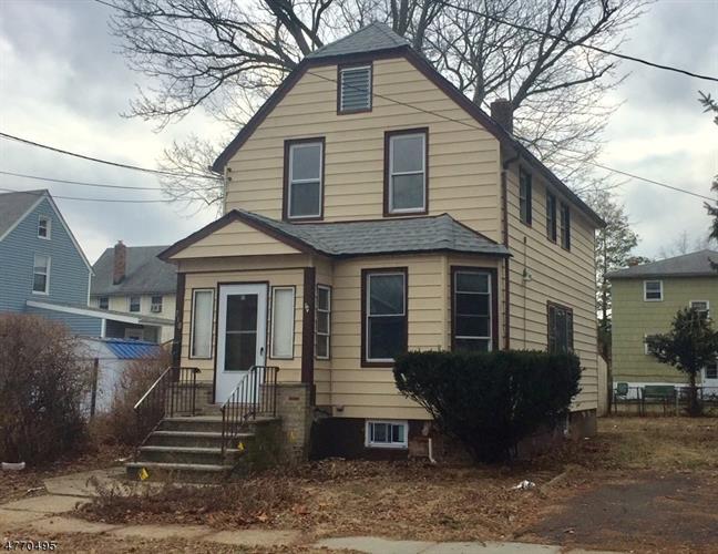 218 Aurore St, Roselle, NJ - USA (photo 1)