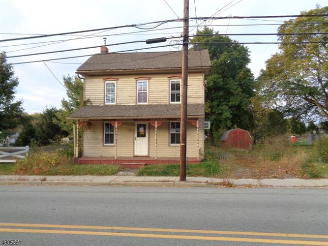 540 N Main St, Greenwich Township, NJ - USA (photo 1)