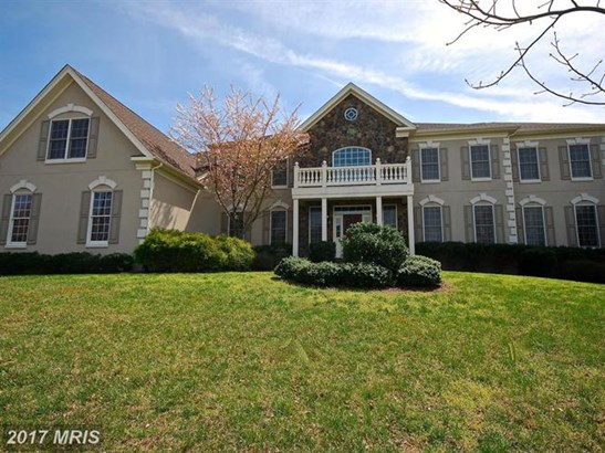 15077 Sawgrass Pl, Haymarket, VA - USA (photo 1)