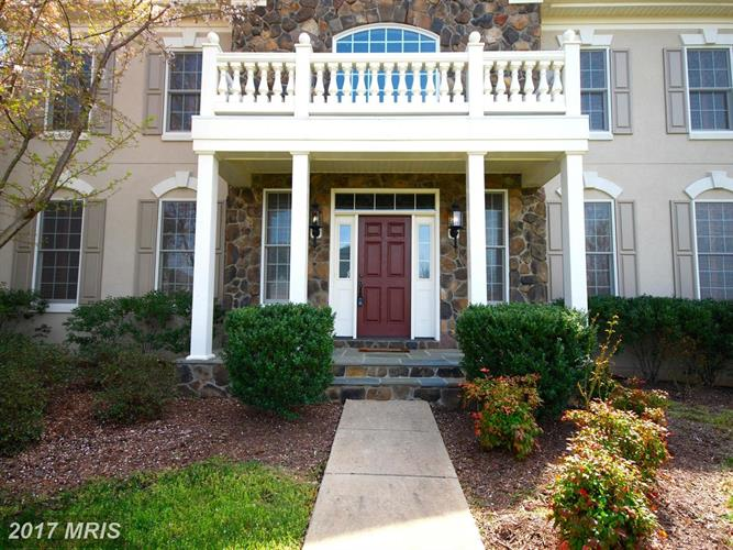15077 Sawgrass Pl, Haymarket, VA - USA (photo 2)