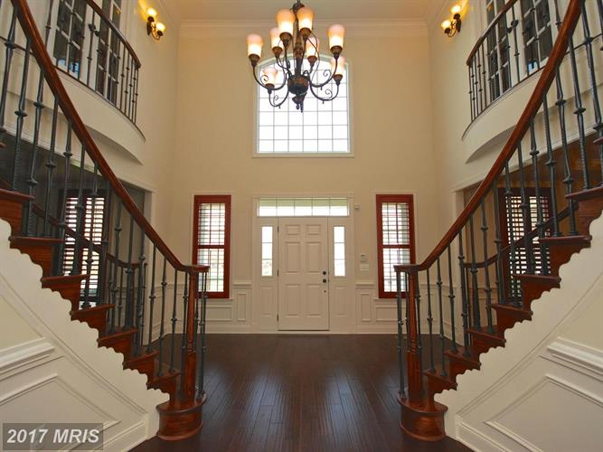 15077 Sawgrass Pl, Haymarket, VA - USA (photo 5)