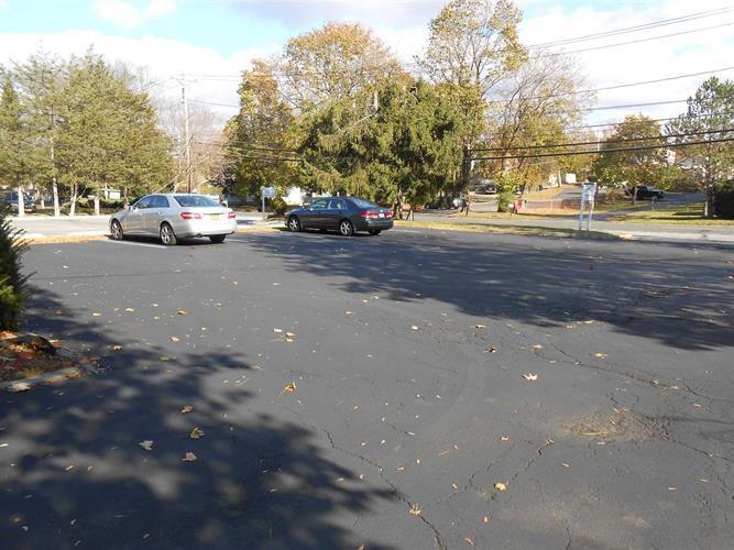 1339 Route 44, Pleasant Valley, NY - USA (photo 5)