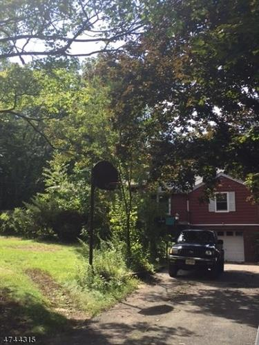 634 State Route 15 S, Jefferson Twp, NJ - USA (photo 1)