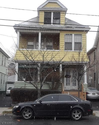 529-531 Court St, Elizabeth, NJ - USA (photo 1)