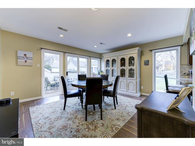 1404 Chanticleer, Cherry Hill, NJ - USA (photo 4)