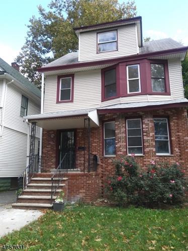 118 Sanford St, East Orange, NJ - USA (photo 1)