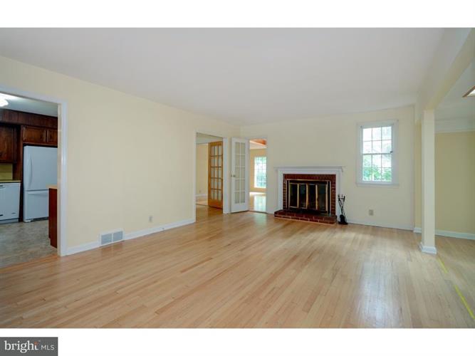 123 Shadybrook Lane, Princeton, NJ - USA (photo 3)
