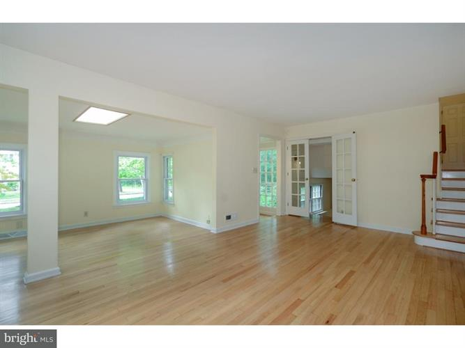 123 Shadybrook Lane, Princeton, NJ - USA (photo 5)