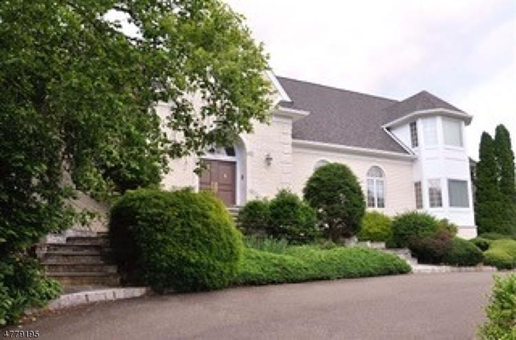 7 Glen View Dr., Watchung, NJ - USA (photo 1)