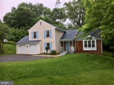 13201 Sherwood Forest Drive, Silver Spring, MD - USA (photo 1)