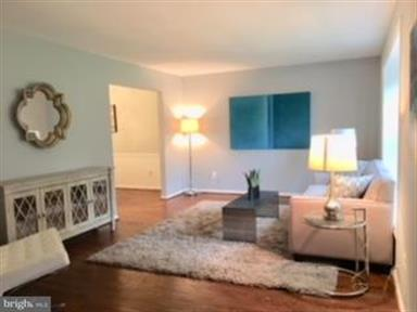 13201 Sherwood Forest Drive, Silver Spring, MD - USA (photo 2)