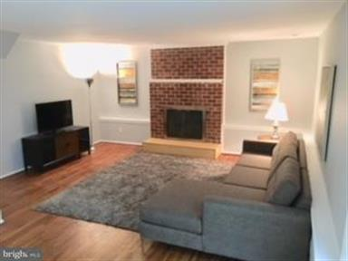 13201 Sherwood Forest Drive, Silver Spring, MD - USA (photo 4)