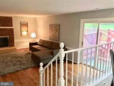 13201 Sherwood Forest Drive, Silver Spring, MD - USA (photo 5)