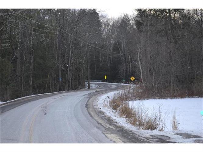 120 Mertz Road, Polk, PA - USA (photo 2)