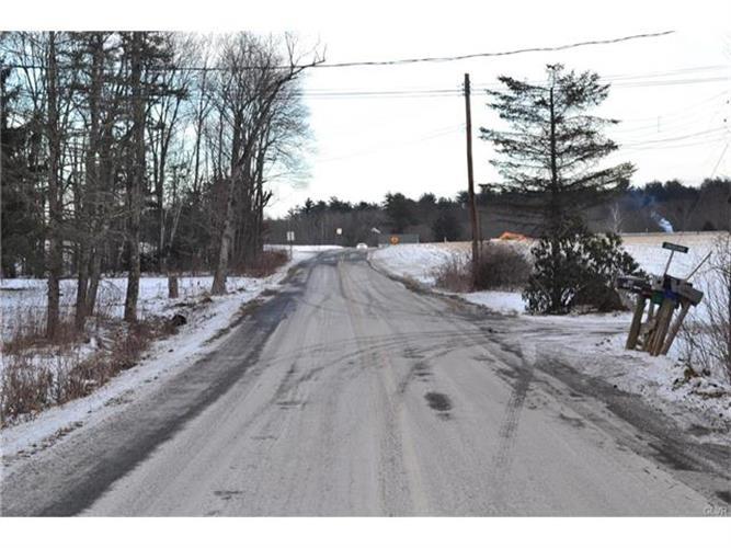 120 Mertz Road, Polk, PA - USA (photo 3)