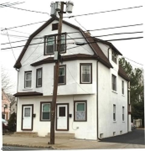 609 Central Ave, Westfield, NJ - USA (photo 1)