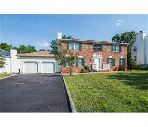 5 Barbour Place, Piscataway, NJ - USA (photo 1)