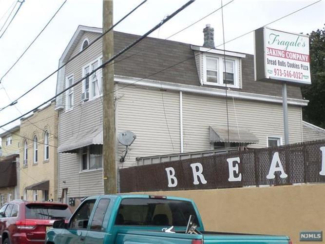 76 Gaston Ave, Garfield, NJ - USA (photo 1)