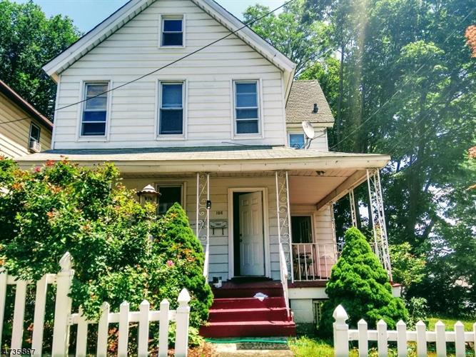 106 Pequannock St, Dover, NJ - USA (photo 1)