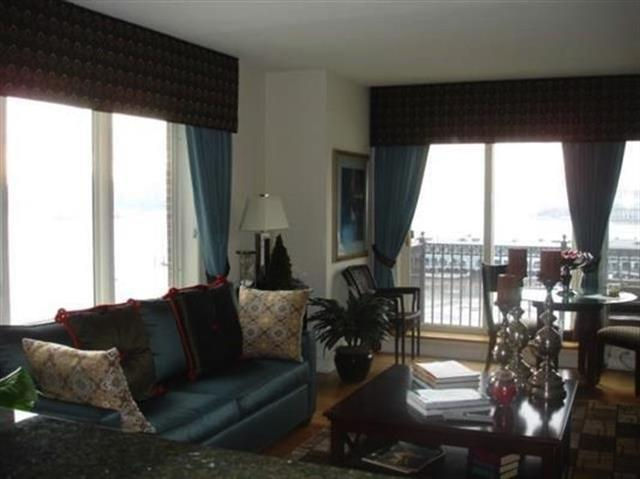 6305 City Pl 305, Edgewater, NJ - USA (photo 2)