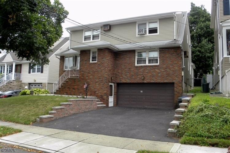37 Entwistle Ave, Nutley, NJ - USA (photo 1)